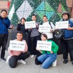 【長崎市】ミンナトナガサキ(長崎県150周年記念イベント)